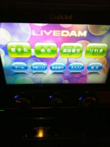 live_1