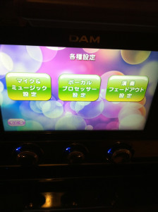 live_2
