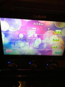 live_5
