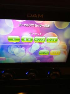 live_7