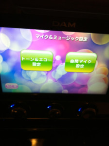 live_3