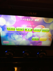 live_4